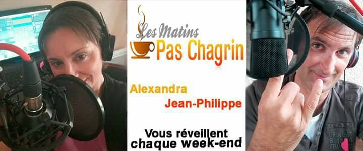 equipe-matins-pas-chagrin