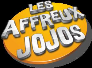 Les-Affreux-Jojos-Radio-Alpha