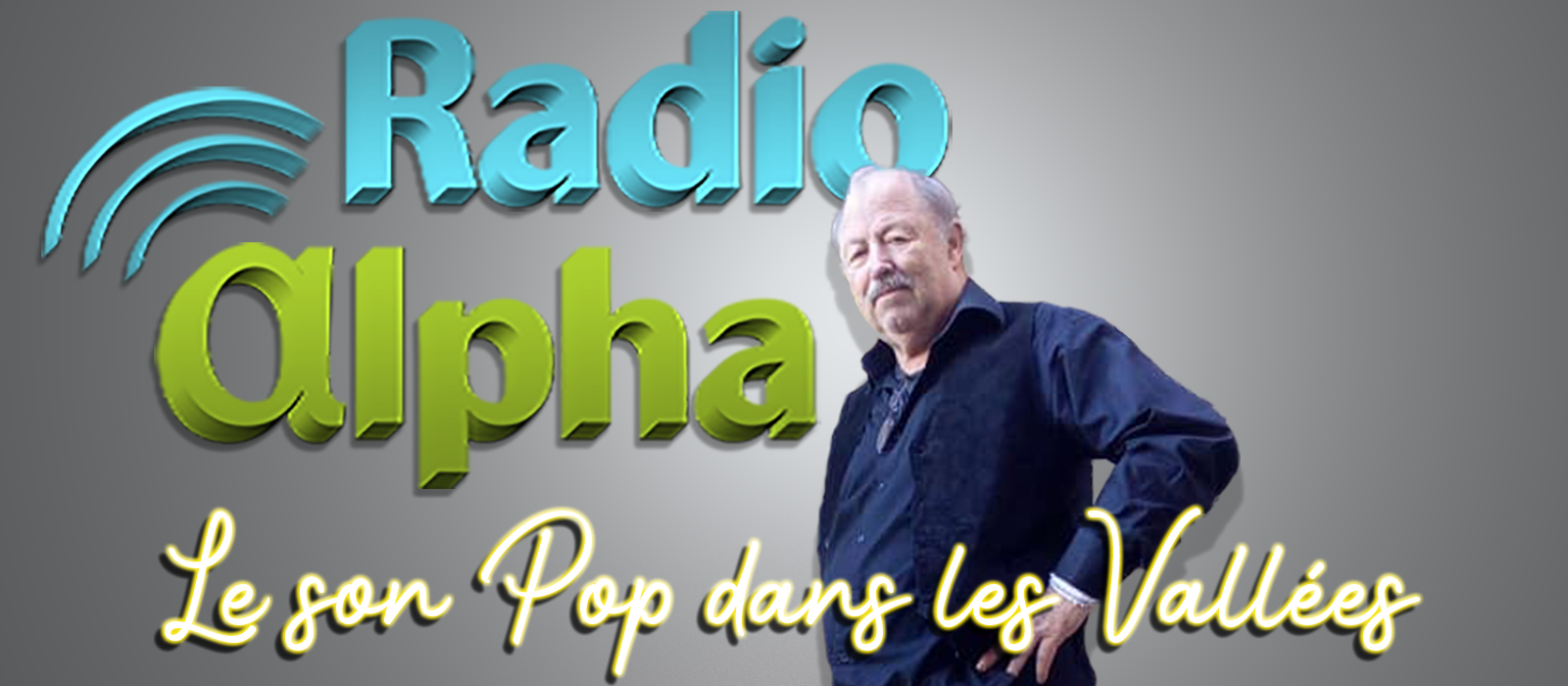 Andre-banner-radio-alpha