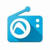 Audials_logo