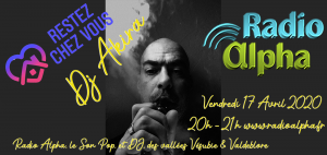 DJ-AKira-vendredi-17-Avril-2020