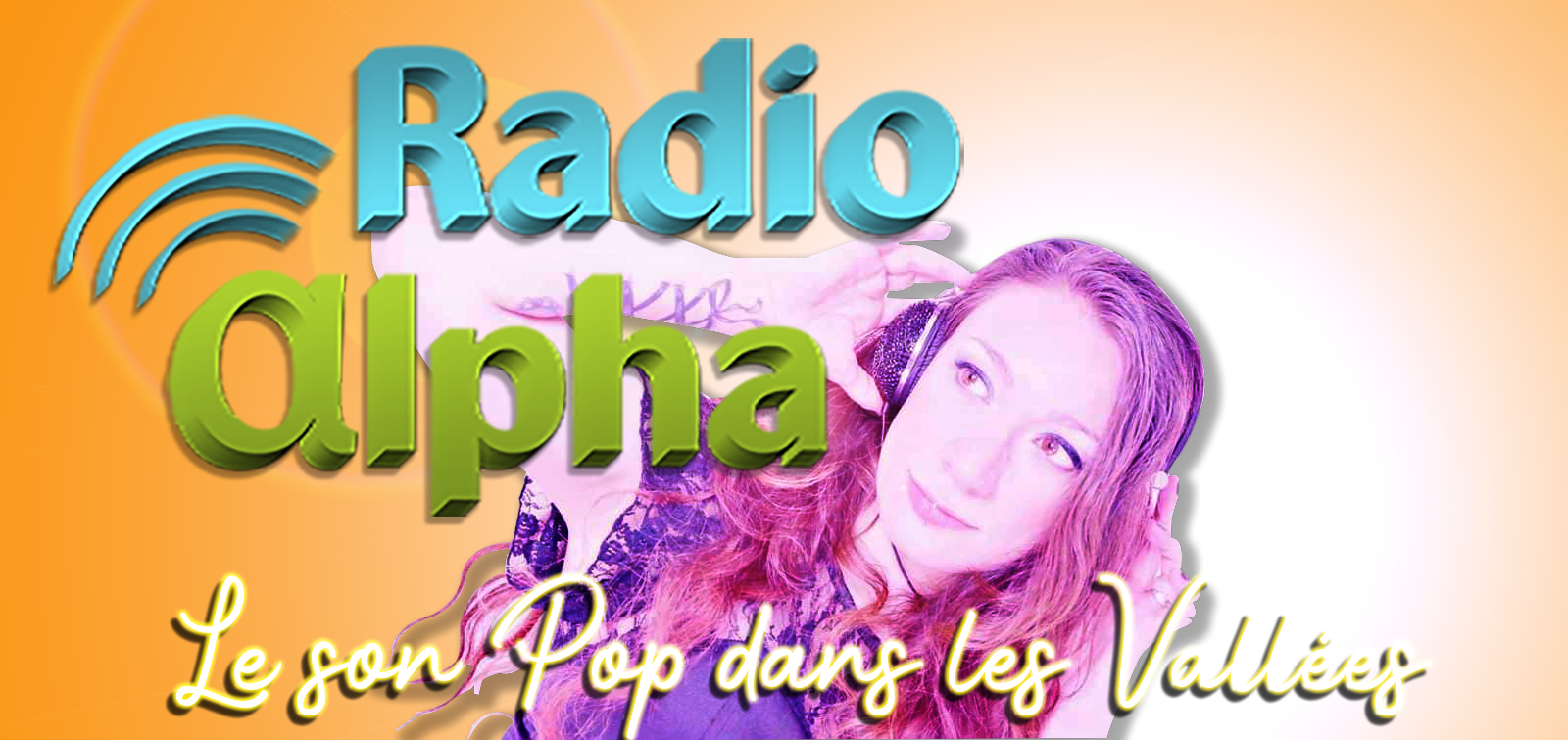 Djess-banner-radio-alpha