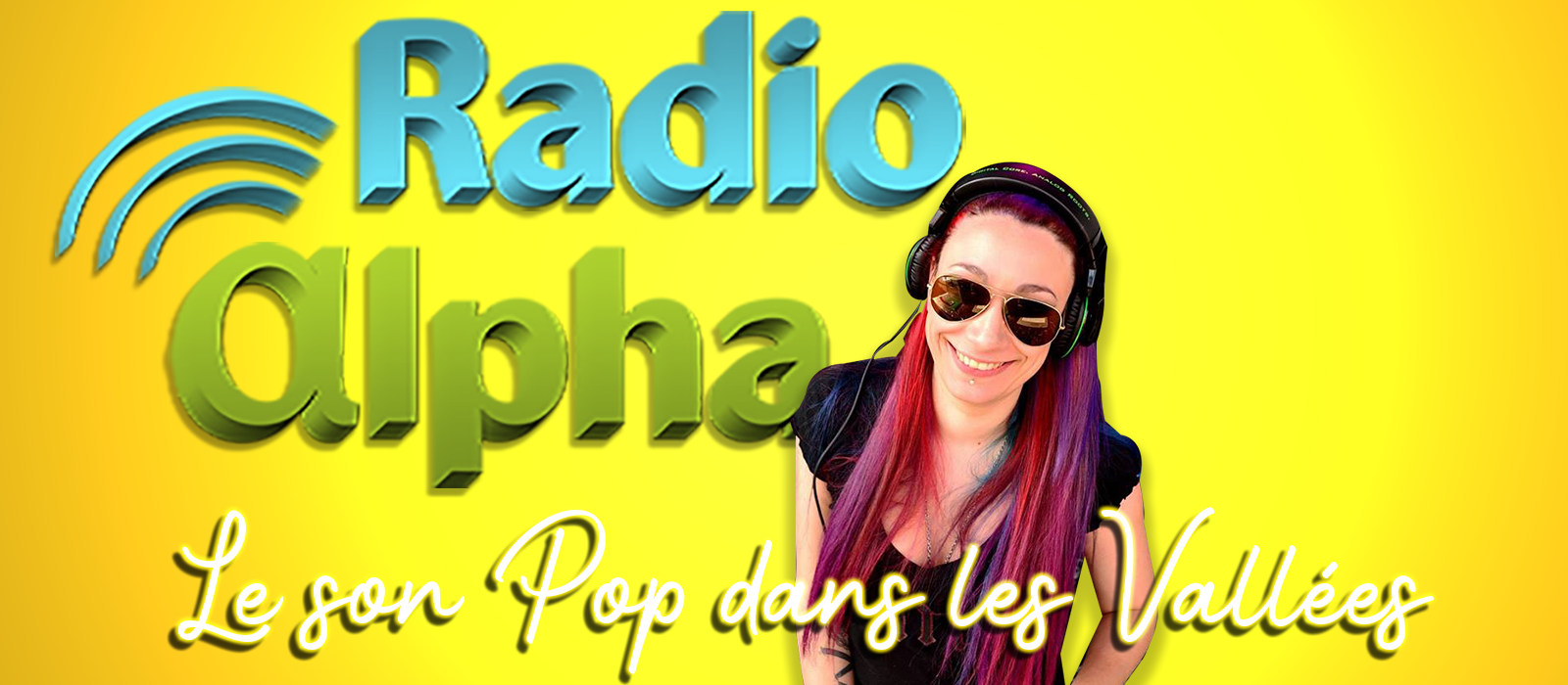 Djess-banner2-radio-alpha