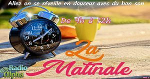 La-Matinale-Olivier-radio-alpha
