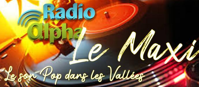 le-maxi-radio-alpha