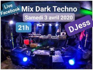 Mix-Djess-Confinement2