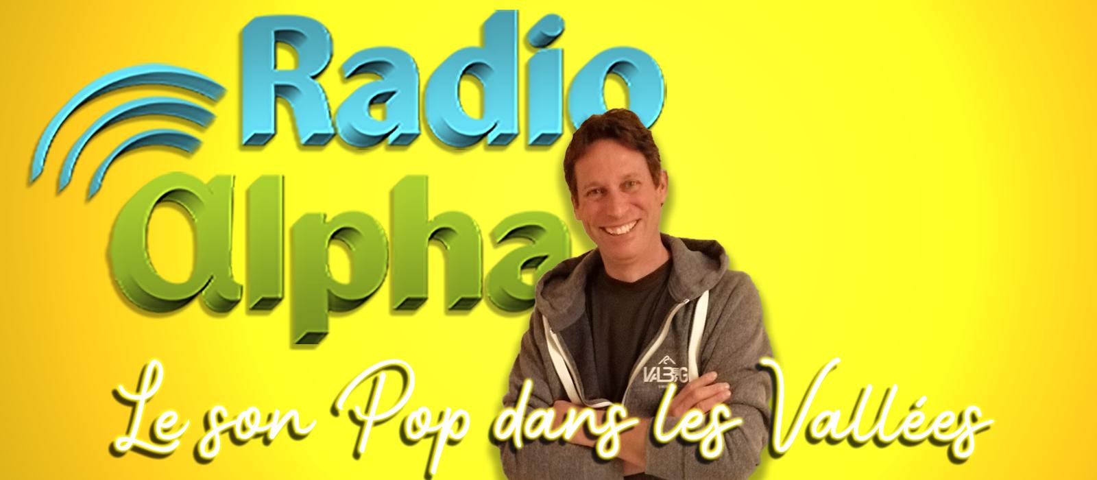 Olivier-banner-radio-alpha