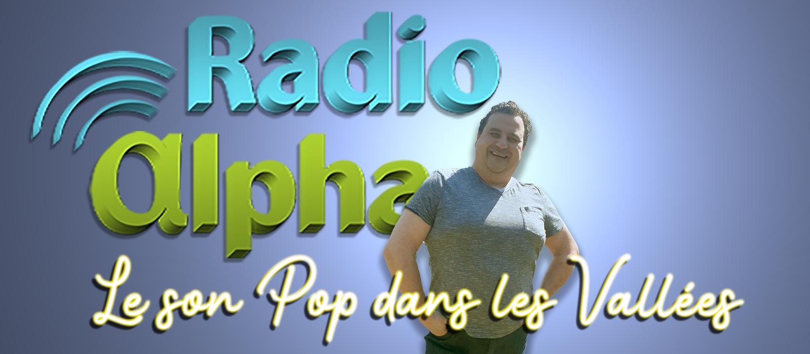 Philippe-banner-radio-alpha