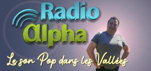 philppe-radio-alpha-banner