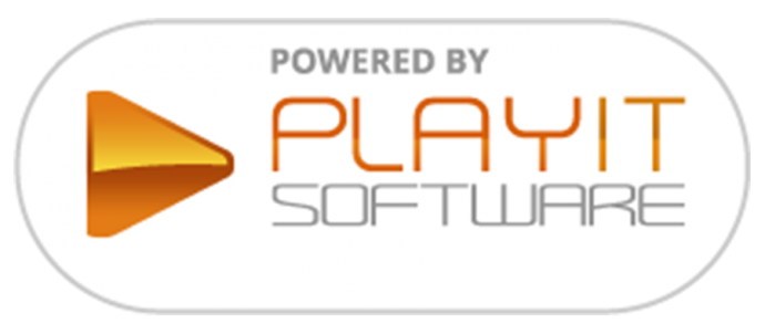 PlayIt Software