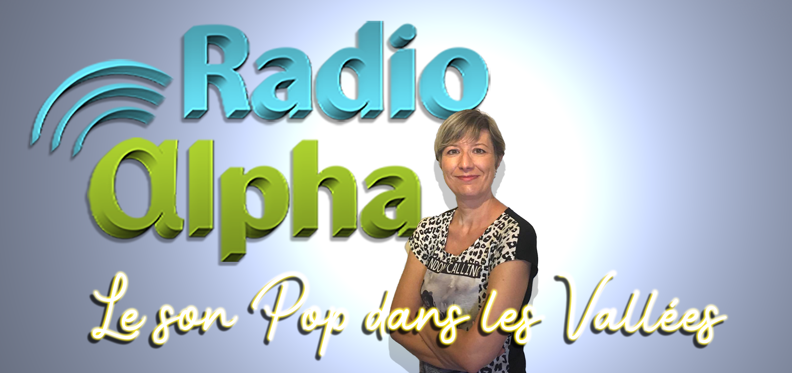 Vero-banner-radio-alpha