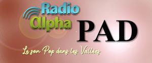 radio-alpha-PAD-banner