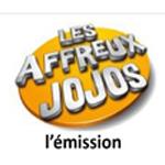 affreuxjojo-banner