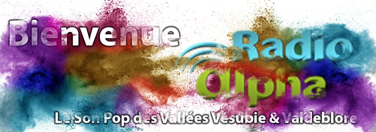 accueil-alpha-radio-banner5