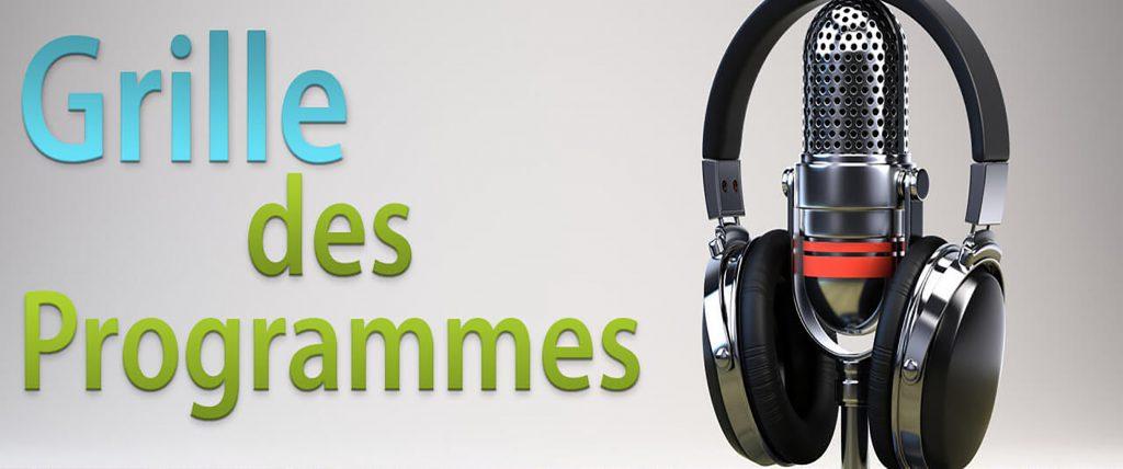 grille-programmes-banner