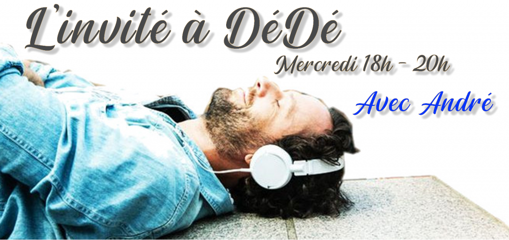 invite-a-dede-radio-alpha