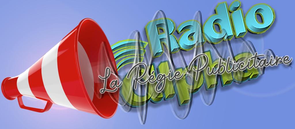la regie publicitaire - radio-alpha