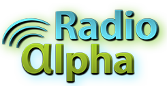 radio-alpha-logo_medium
