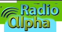 radio-alpha-logo_medium