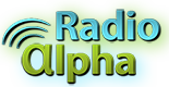 radio-alpha-logo_small