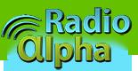 radio-alpha-logo_small