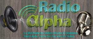 radio-alpha-banner-centre