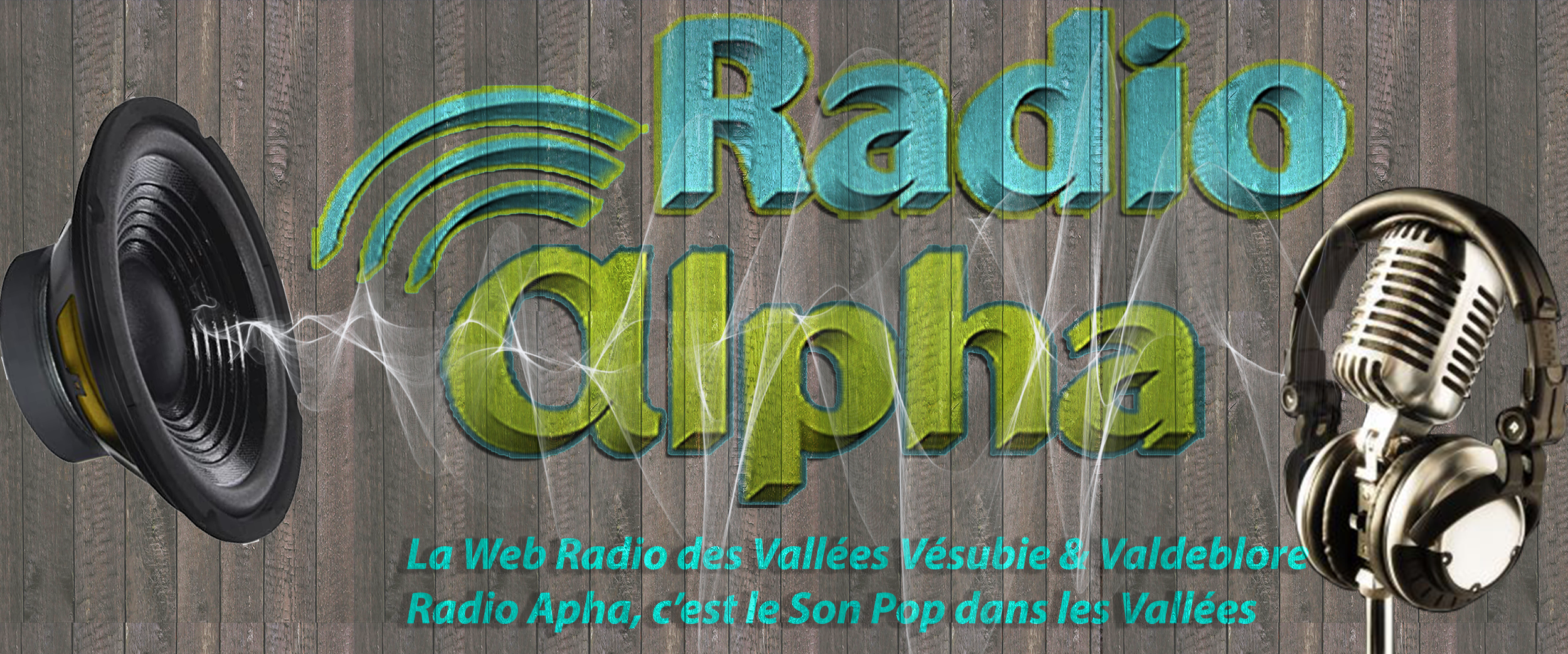 radio-alpha-banner-centre