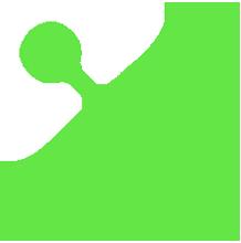 radio.fr-logo