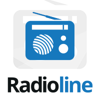 radioline-logo