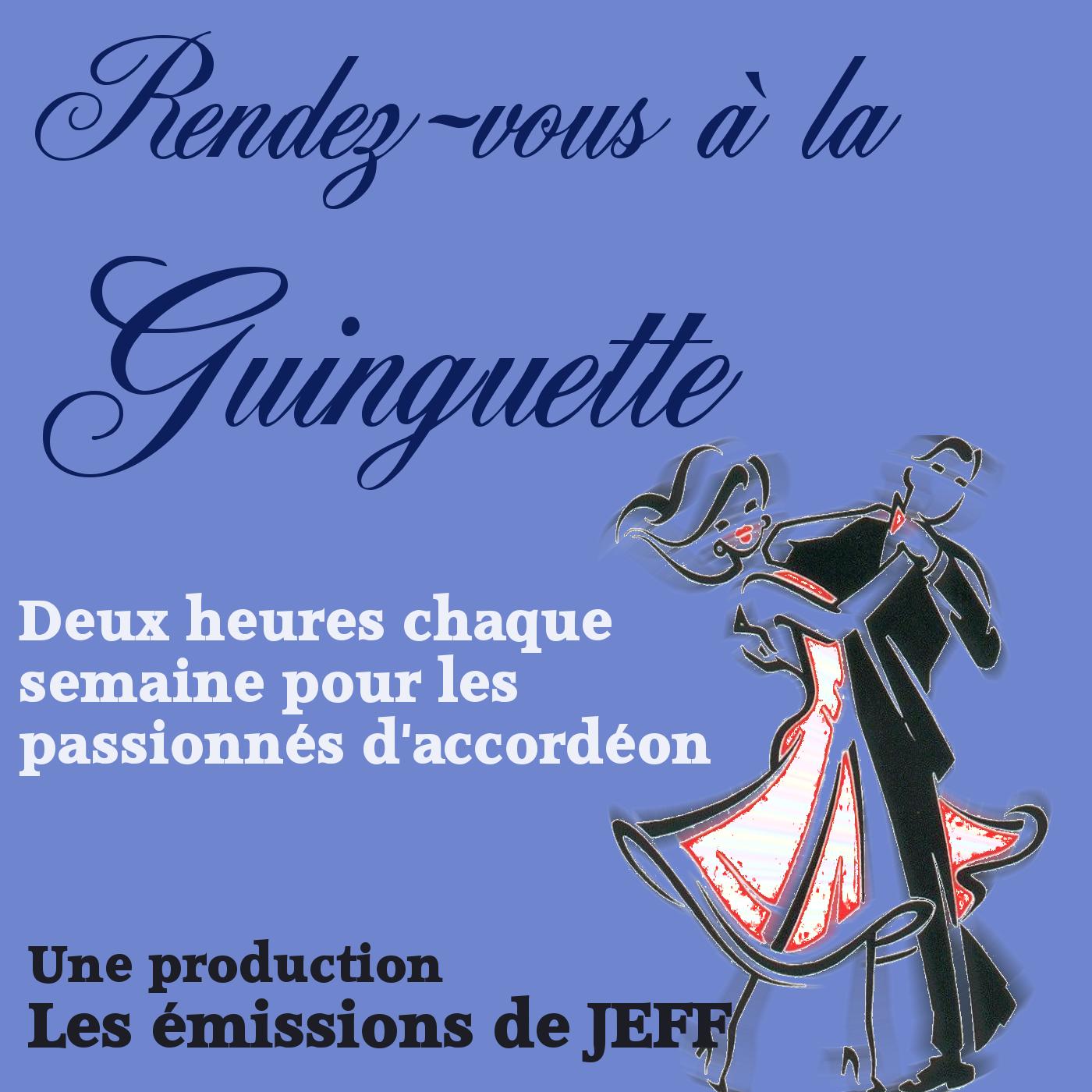 Rendez-Vous-à-la-Guinguette-Radio-Alpha
