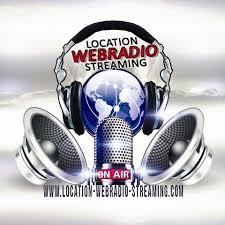 Location de serveur pour site internet ou hébergement de web radio.
