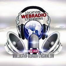 Location Streaming Radio