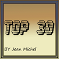 Top-30-Radio-Alpha