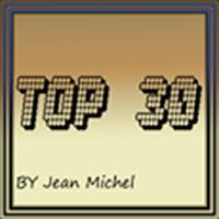 Top-30-Radio-Alpha