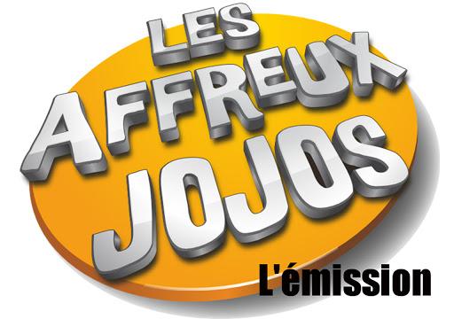 afffreux-jojos-banner