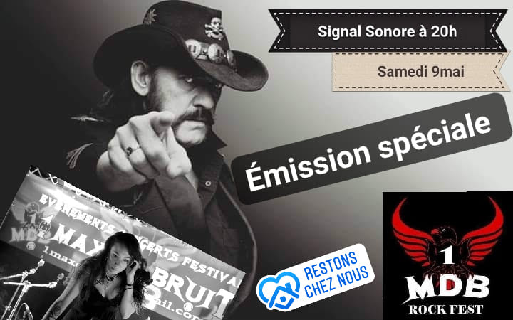 signal-sonore-exceptionnel