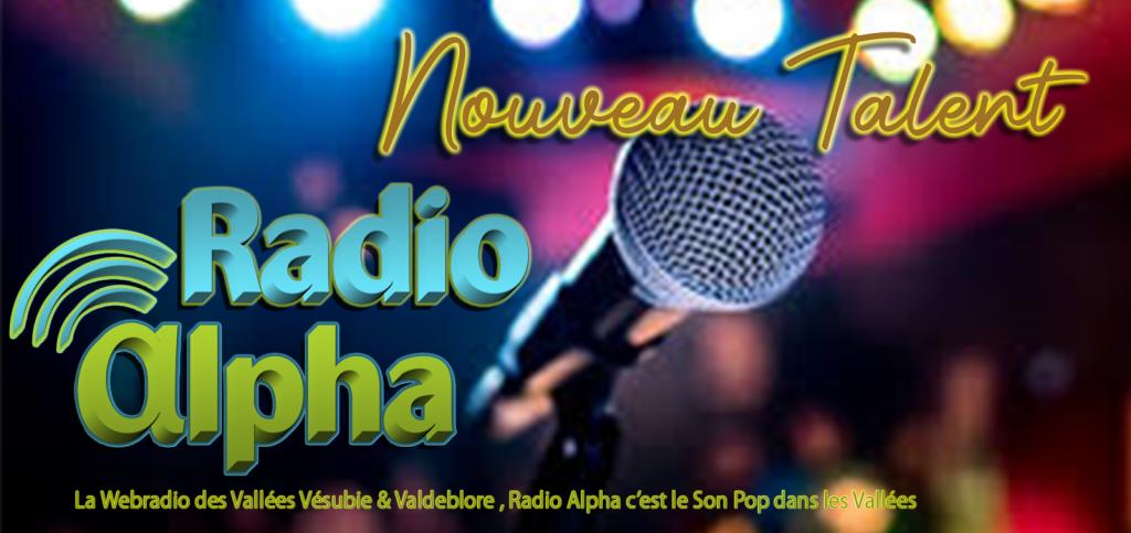 nouveau-talent-radio-alpha