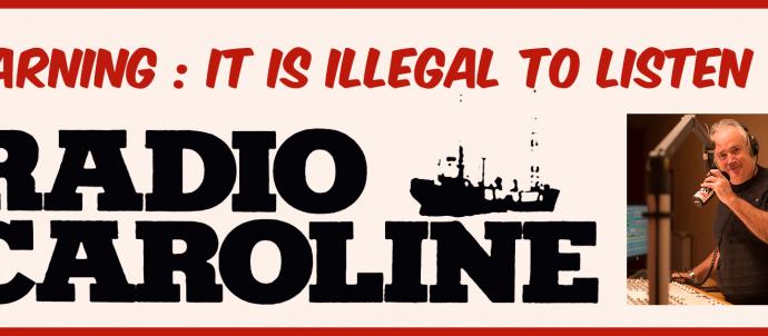Radio-Caroline-Logo