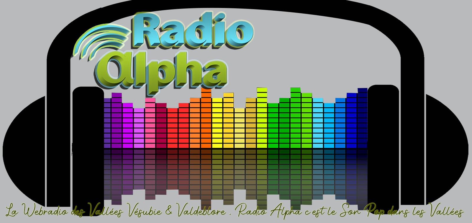 Non-stop-musique-radio-alpha