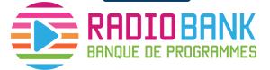 Radio Bank