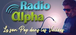 Claudio-radio-alpha