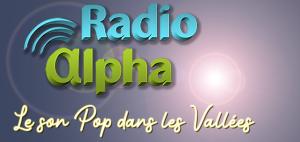 Guilia-radio-alpha