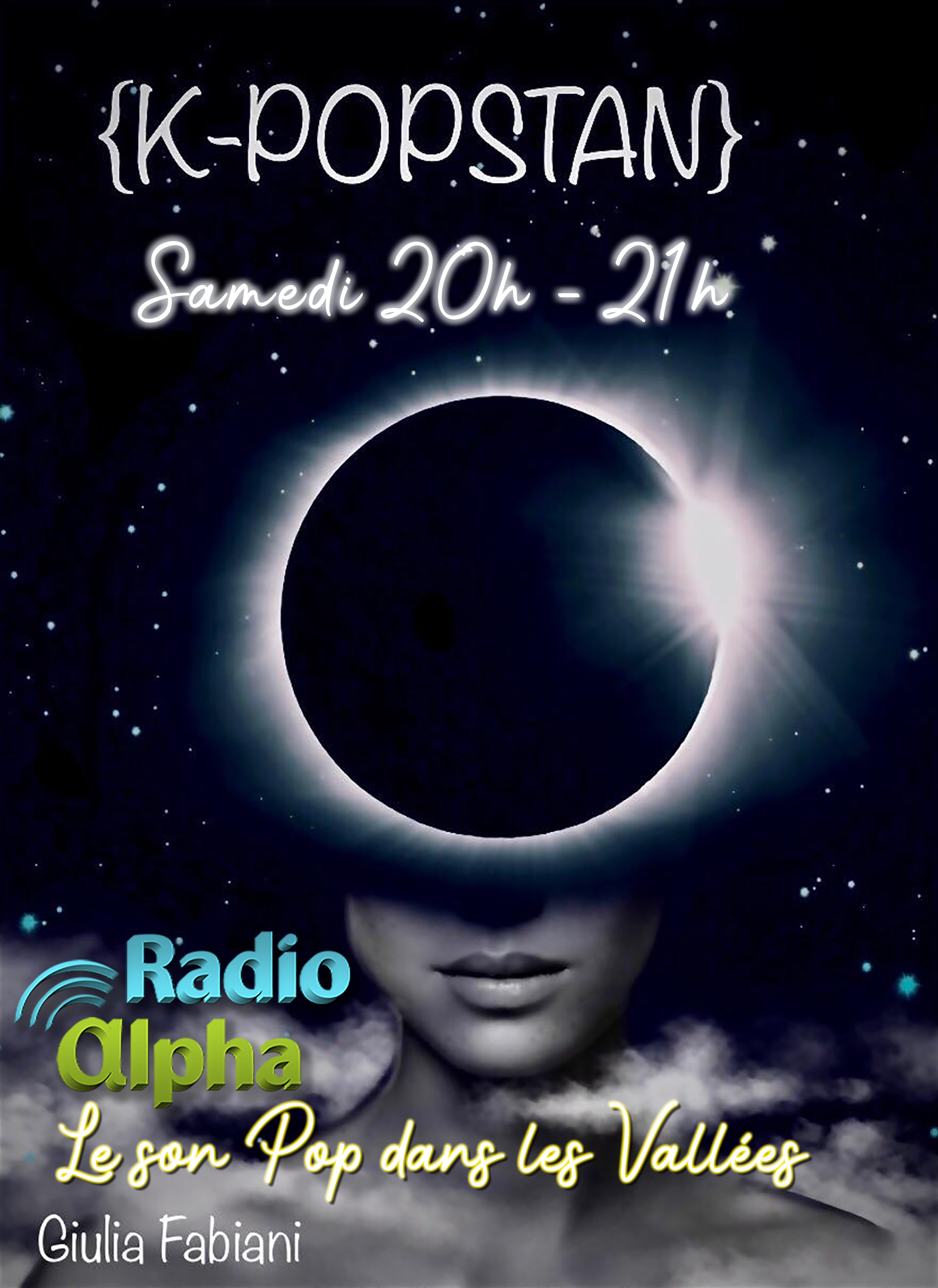 k-popstan-radio-alpha