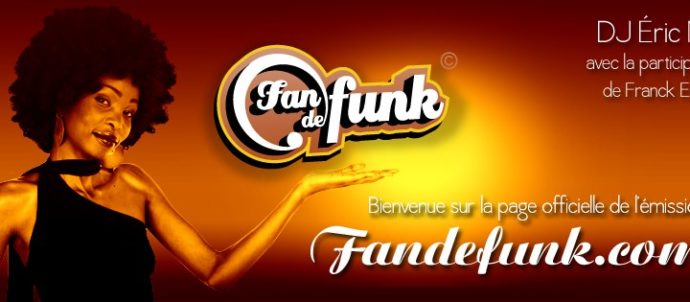 Fan-de-Funk-radio-Alpha