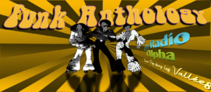 Funk-Anthology-Radio-Alpha