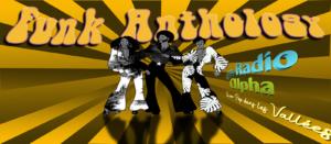 Funk-Anthology-Radio-Alpha