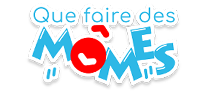 Que-Faire-des-Momes-Radio-Alpha
