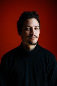 James-z-nouveau-talent-radio-alpha