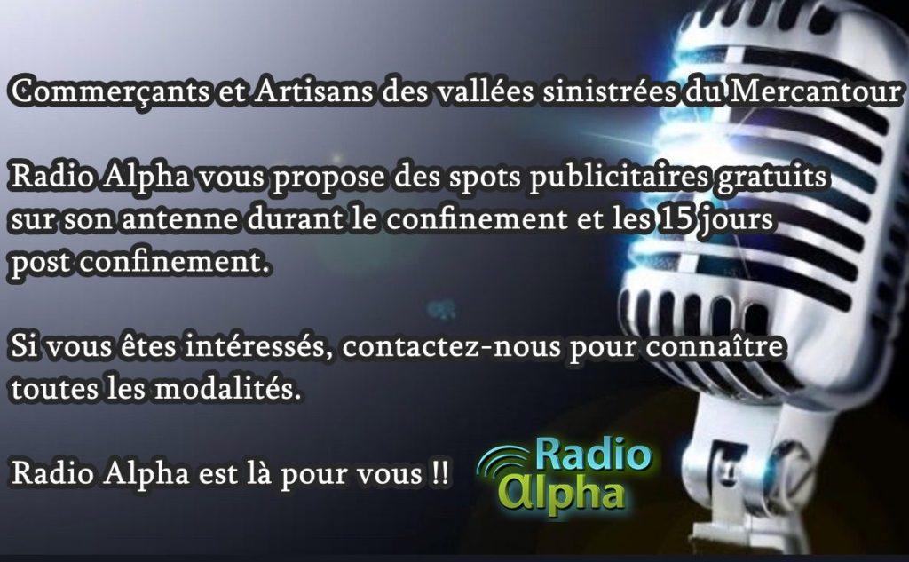 Promo-Pub-Radio-Alpha