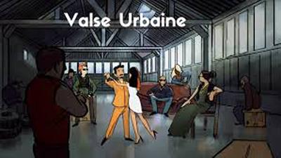 Valse-urbaine-nouveauté-radio-alpha